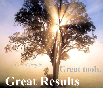 business, leadership, history, #rooseveltriver, images