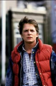 #rooseveltriver, history, leadership Marty McFly